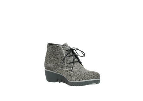 wolky veterboots 3818 dusky winter 415 taupe geprint suede_16