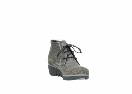 wolky veterboots 3818 dusky winter 415 taupe geprint suede_17