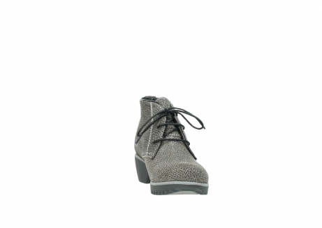 wolky veterboots 3818 dusky winter 415 taupe geprint suede_18