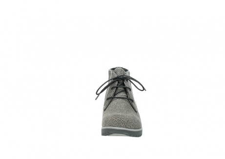 wolky veterboots 3818 dusky winter 415 taupe geprint suede_19