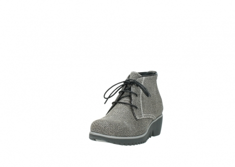 wolky veterboots 3818 dusky winter 415 taupe geprint suede_21