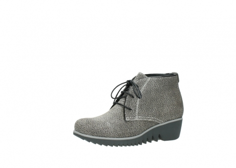 wolky veterboots 3818 dusky winter 415 taupe geprint suede_23