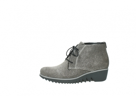 wolky veterboots 3818 dusky winter 415 taupe geprint suede_24