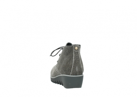 wolky veterboots 3818 dusky winter 415 taupe geprint suede_6