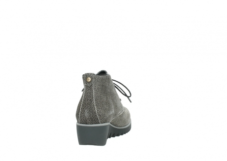 wolky veterboots 3818 dusky winter 415 taupe geprint suede_8