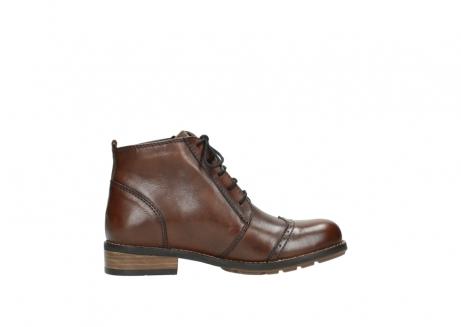wolky boots 4440 millstream 243 cognac leder_13
