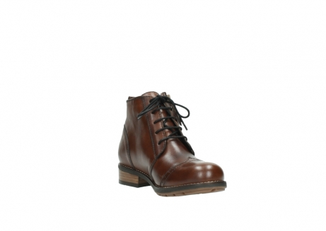 wolky boots 4440 millstream 243 cognac leder_17