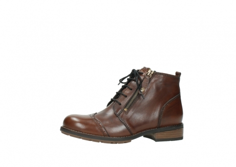 wolky boots 4440 millstream 243 cognac leder_24