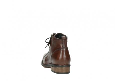 wolky boots 4440 millstream 243 cognac leder_6