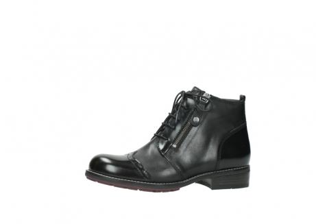 wolky boots 4440 millstream 300 schwarz poliertes leder_24