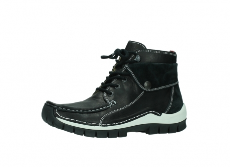 wolky boots 4700 jump 200 schwarz leder_23