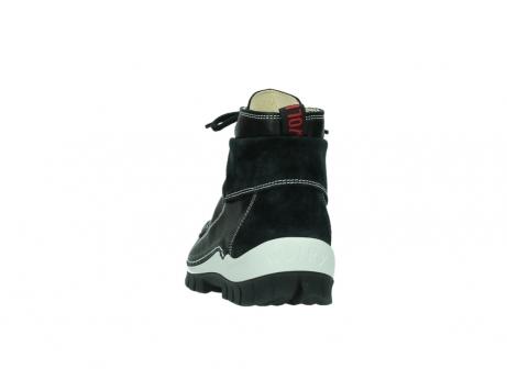 wolky boots 4700 jump 200 schwarz leder_6