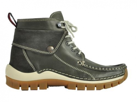 wolky boots 4700 jump 215 taupe leder