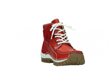 wolky boots 4700 jump 250 rot leder_17