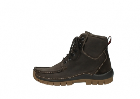 wolky boots 4727 dive winter 530 braun geoltes leder_1
