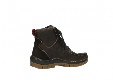 wolky boots 4727 dive winter 530 braun geoltes leder_11
