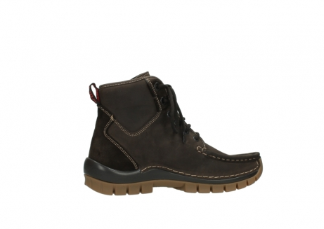 wolky boots 4727 dive winter 530 braun geoltes leder_12
