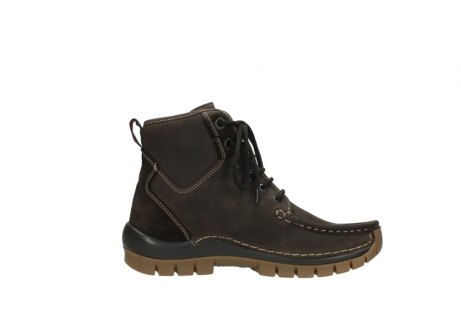 wolky boots 4727 dive winter 530 braun geoltes leder_13