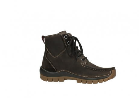 wolky boots 4727 dive winter 530 braun geoltes leder_14