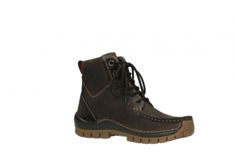 wolky boots 4727 dive winter 530 braun geoltes leder_15