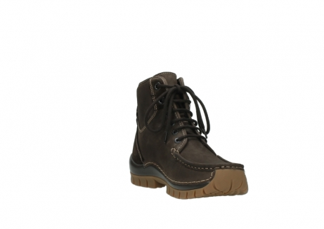 wolky boots 4727 dive winter 530 braun geoltes leder_17