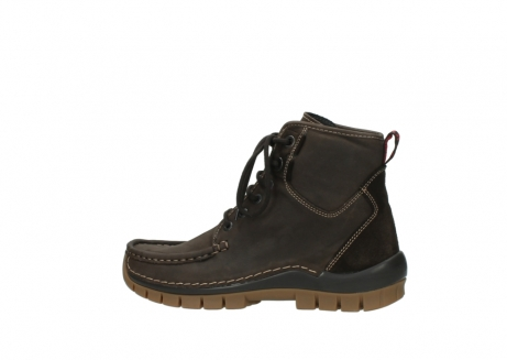 wolky boots 4727 dive winter 530 braun geoltes leder_2