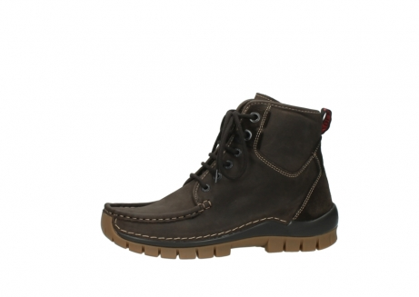 wolky boots 4727 dive winter 530 braun geoltes leder_24