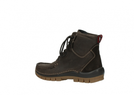 wolky boots 4727 dive winter 530 braun geoltes leder_3