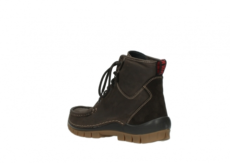 wolky boots 4727 dive winter 530 braun geoltes leder_4