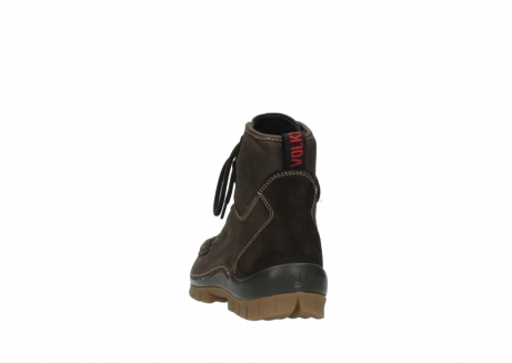 wolky boots 4727 dive winter 530 braun geoltes leder_6