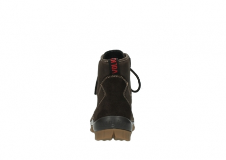wolky boots 4727 dive winter 530 braun geoltes leder_7