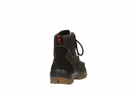 wolky boots 4727 dive winter 530 braun geoltes leder_8