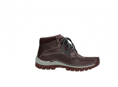 wolky boots 4728 cross winter 254 bordeaux grau leder_14