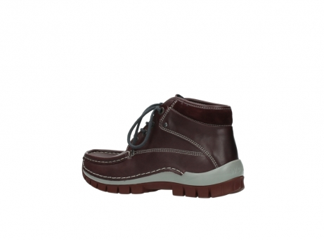 wolky boots 4728 cross winter 254 bordeaux grau leder_3