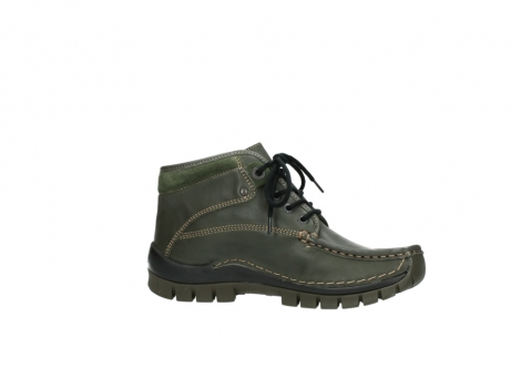 wolky veterboots 4728 cross winter 273 forest groen leer_14