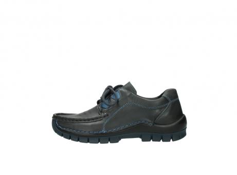 wolky boots 4732 kick winter 228 anthrazit blau leder_1