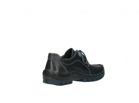 wolky boots 4732 kick winter 228 anthrazit blau leder_10