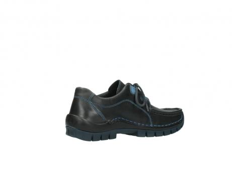 wolky boots 4732 kick winter 228 anthrazit blau leder_11