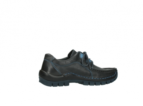 wolky boots 4732 kick winter 228 anthrazit blau leder_12