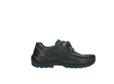 wolky boots 4732 kick winter 228 anthrazit blau leder_13
