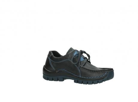 wolky boots 4732 kick winter 228 anthrazit blau leder_15