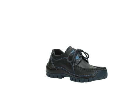 wolky boots 4732 kick winter 228 anthrazit blau leder_16