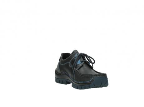 wolky boots 4732 kick winter 228 anthrazit blau leder_17