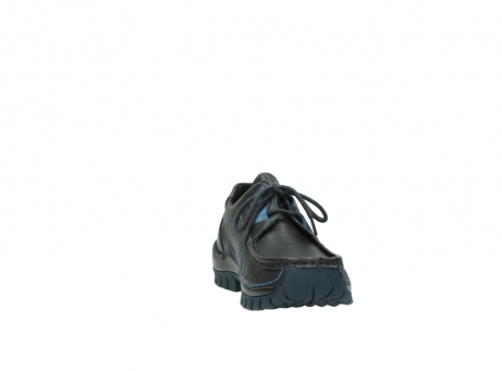 wolky boots 4732 kick winter 228 anthrazit blau leder_18