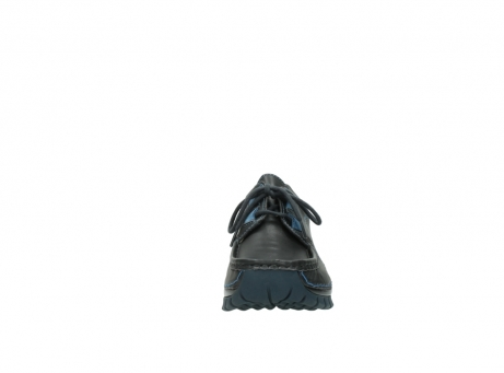 wolky boots 4732 kick winter 228 anthrazit blau leder_19