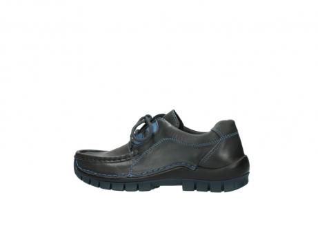 wolky boots 4732 kick winter 228 anthrazit blau leder_2