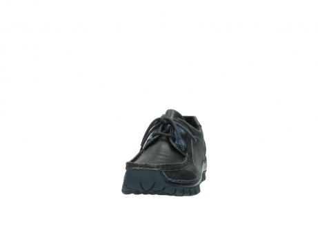 wolky boots 4732 kick winter 228 anthrazit blau leder_20