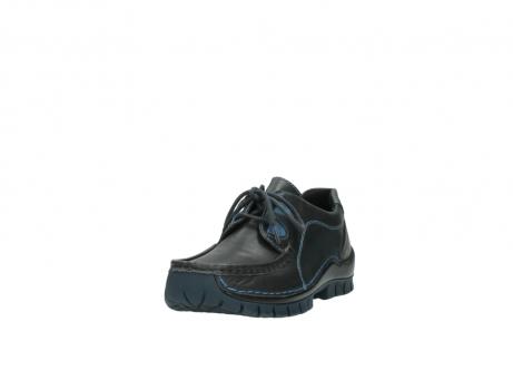 wolky boots 4732 kick winter 228 anthrazit blau leder_21