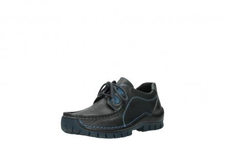 wolky boots 4732 kick winter 228 anthrazit blau leder_22