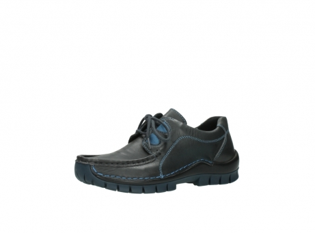 wolky boots 4732 kick winter 228 anthrazit blau leder_23